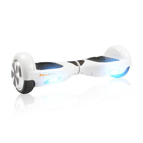 6in-hoverdawg-product-1